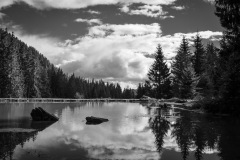 """""""Кристални линии. Бистро езеро. Смолянски езера"""""""