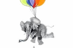 12.-elephant-baloon-Vichi
