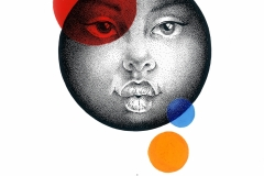 13.-circle-Vichi