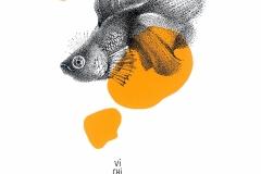 15.-fish-Vichi