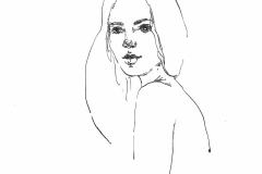 16.-girl-Vichi