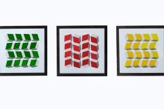 """""""Glass ART"""""""