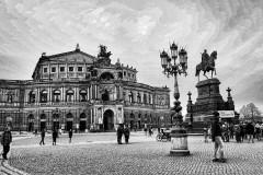 """""""Дрезден. 2"""""""