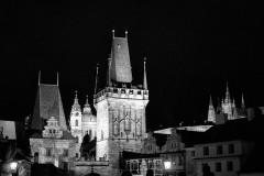 """""""Прага"""""""