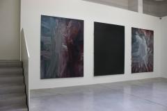 """""""Всичко наведнъж"""", галерия """"Структура"""", 2019 г."""