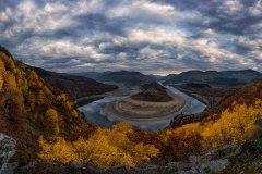 """""""Autumn meander"""""""