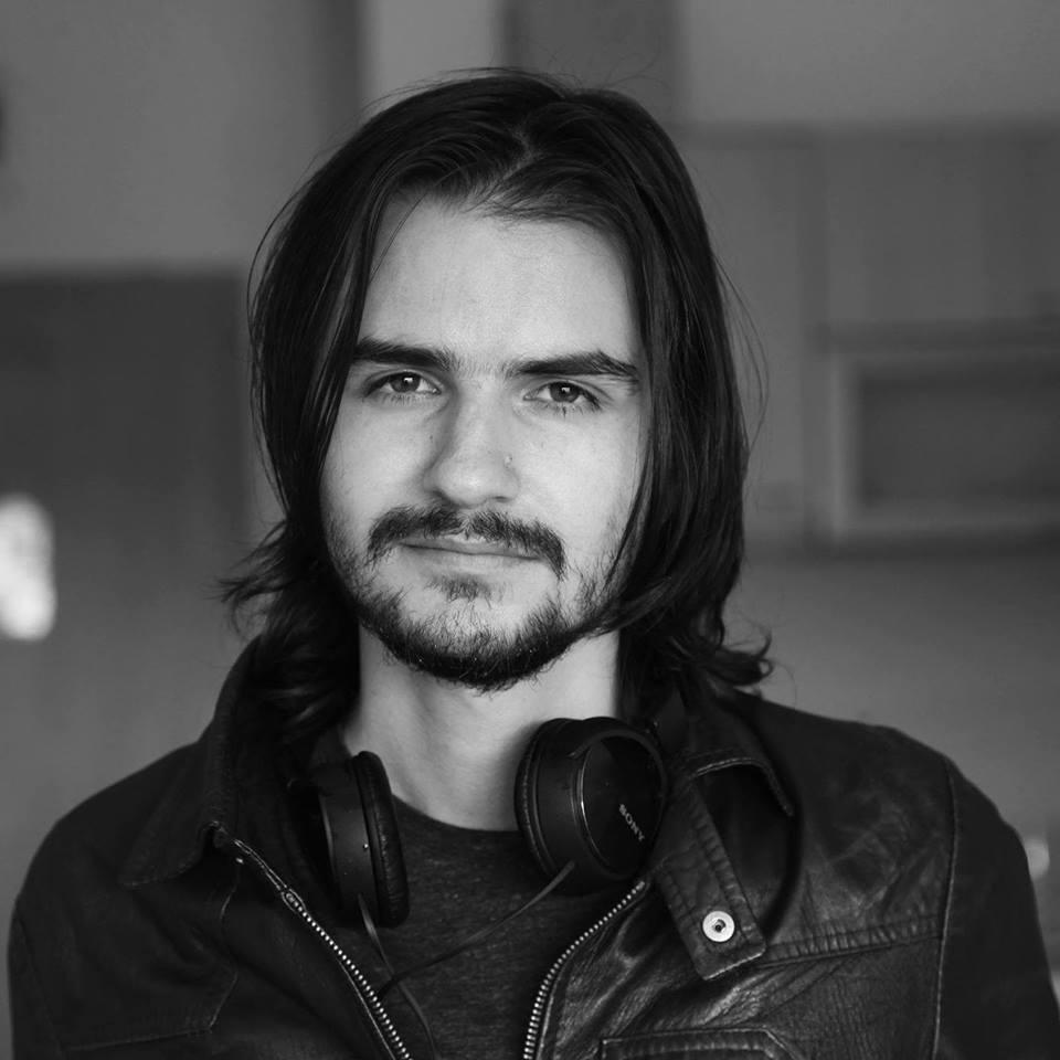 "Росен Григоров: ""съпротиви"""