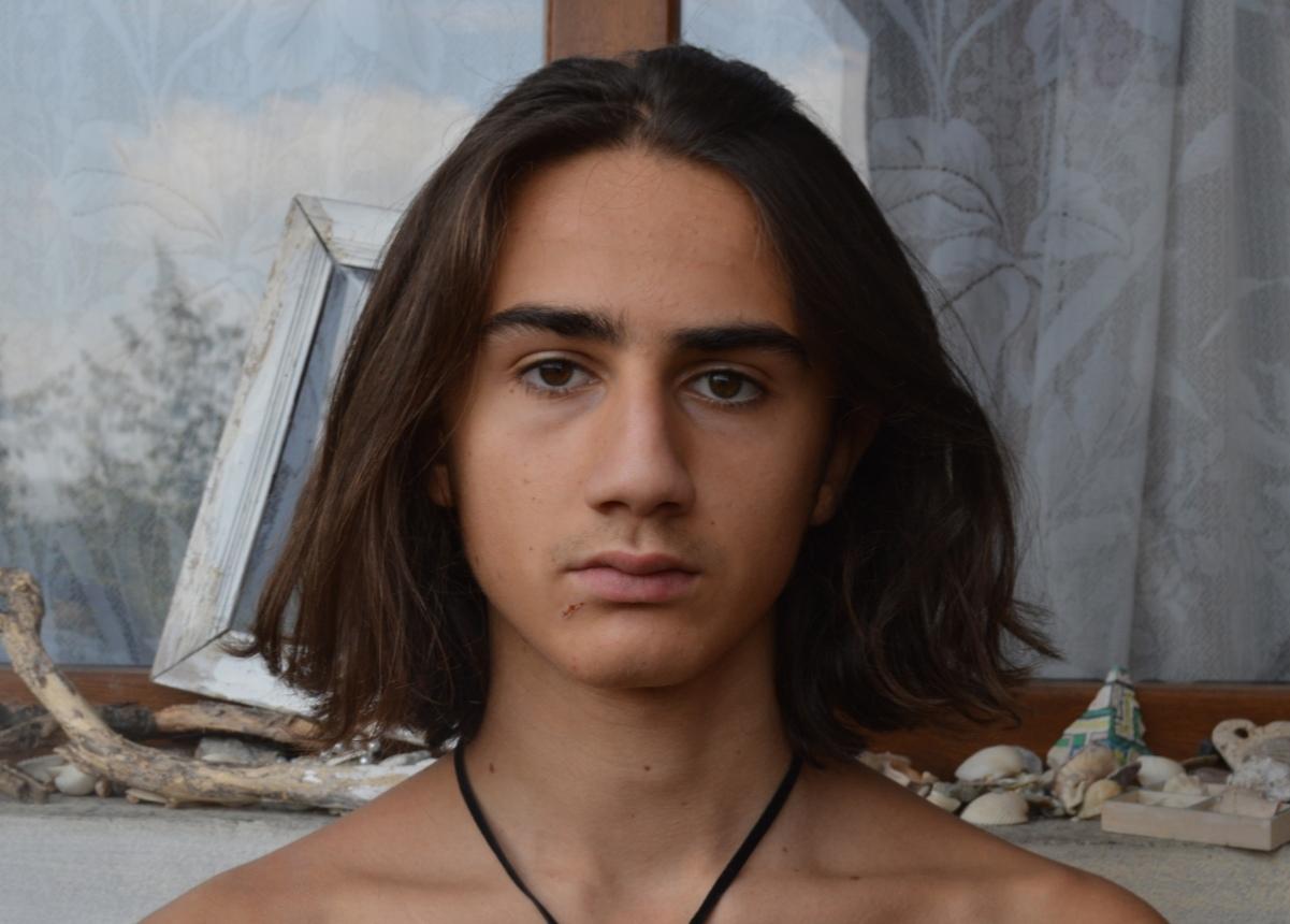Преслав Търпанов