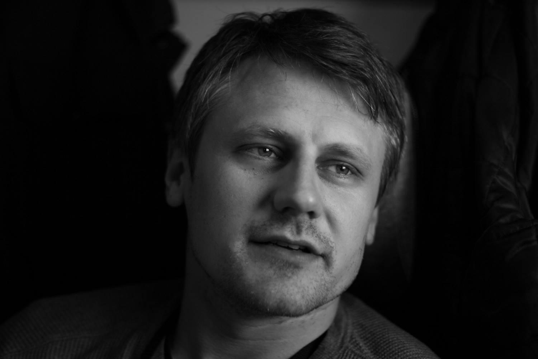 """Иван Христов: К """"Кехлибар"""" и """"Корали"""""""