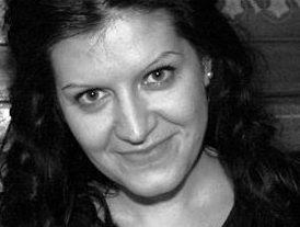Северина Плачкова