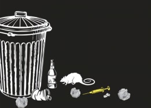 """Николай Генов за """"Забравих да умра"""" на Халил Рафати"""