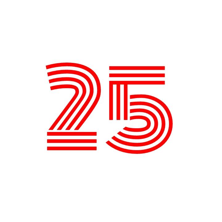 5 от 25 отговора: кадри за равносметка