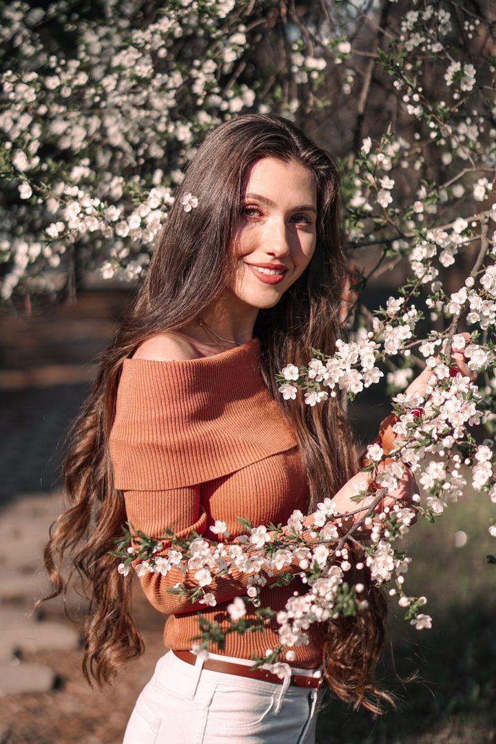 Стамена Дацева