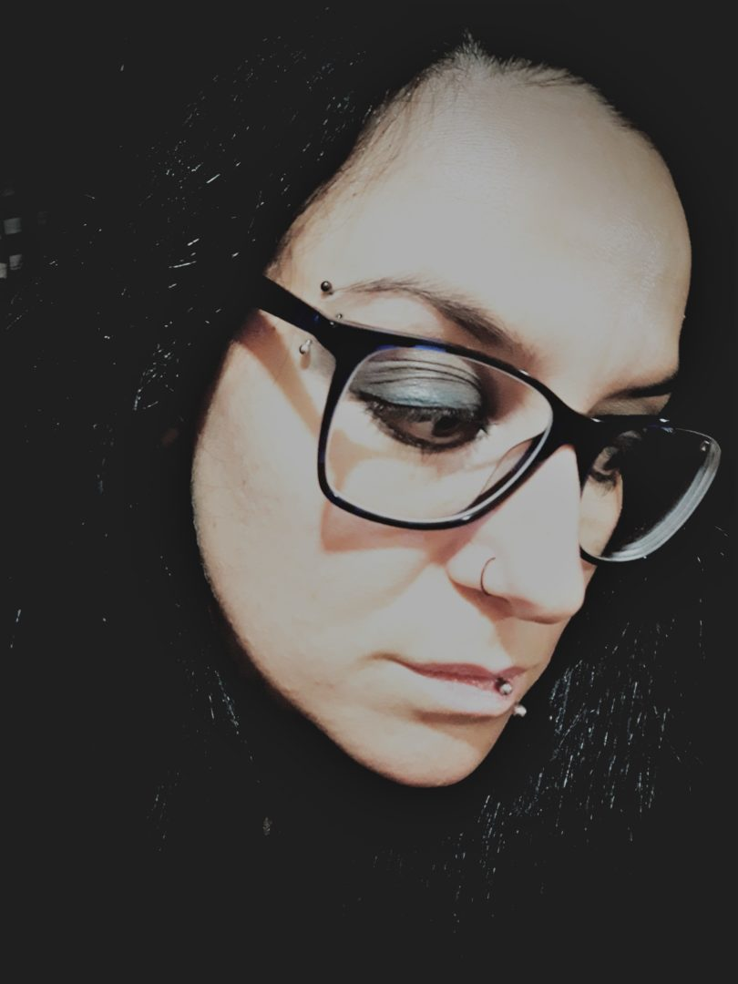 Лидия Кирилова