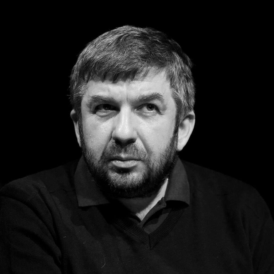 "Марин Бодаков: ""Пазарски списък"""