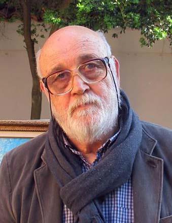 Димитър Добрев