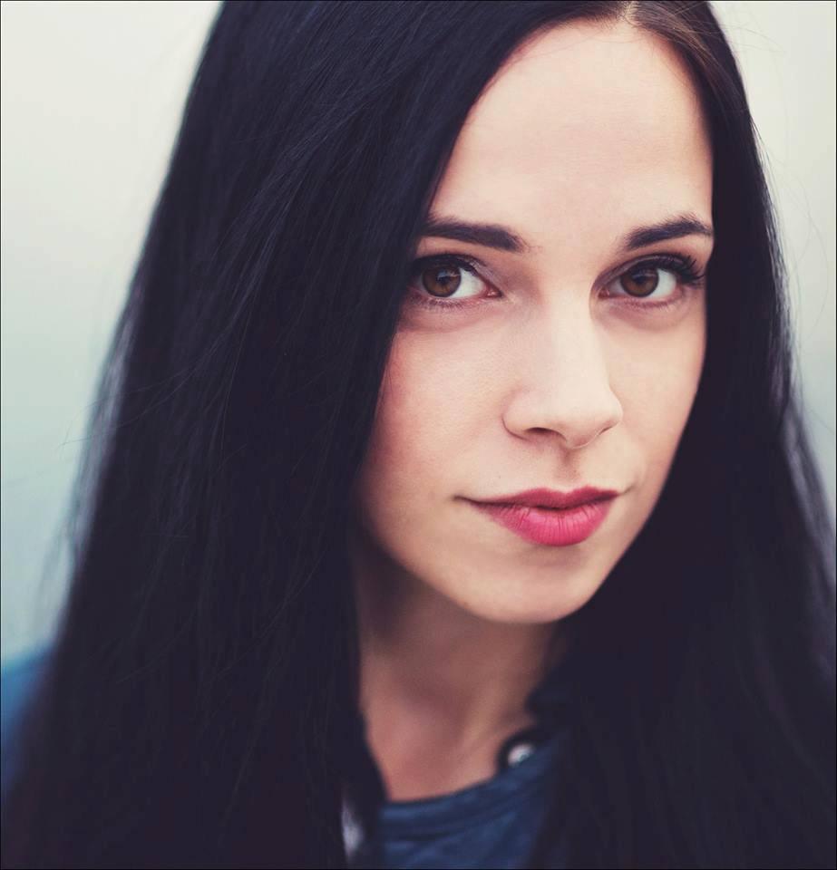 """Полина-Десислава Батешкова: """"Върховете на пръстите пареха…"""""""