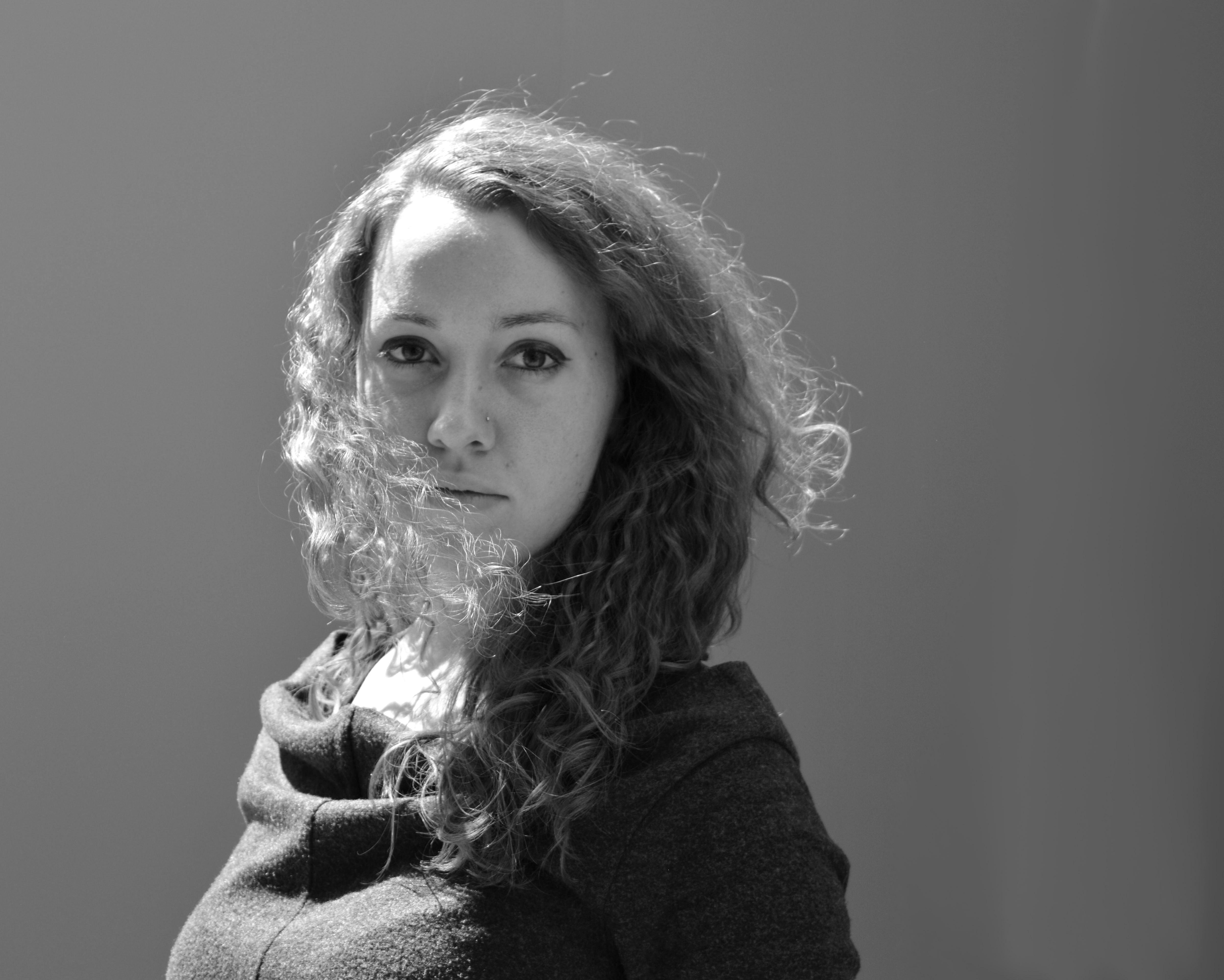 Верджиния Стефани Дойчева