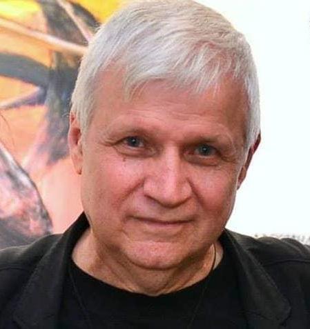 Албино Пити