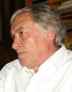 Владимир Шумелов