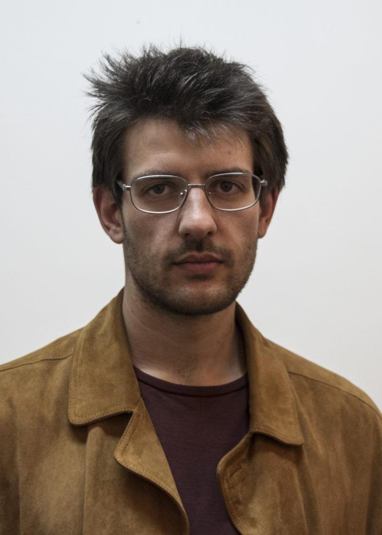Мартиан Табаков