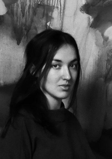 Мая Стойкова