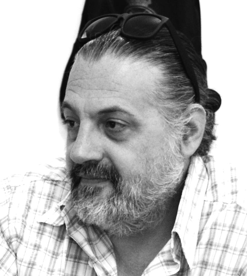 Никола Стоименов