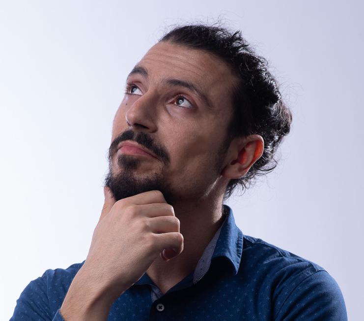Иван Кашлаков
