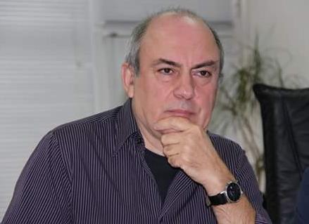 Сава Василев