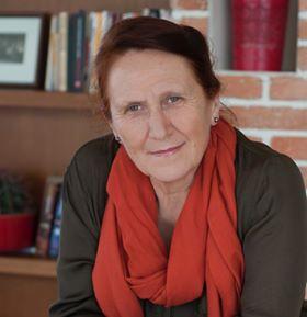 Бойка Асиова