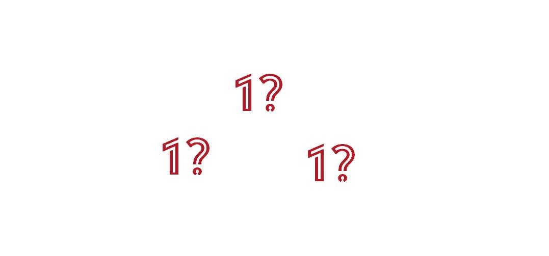 1 отговор от 25: кадри за равносметка