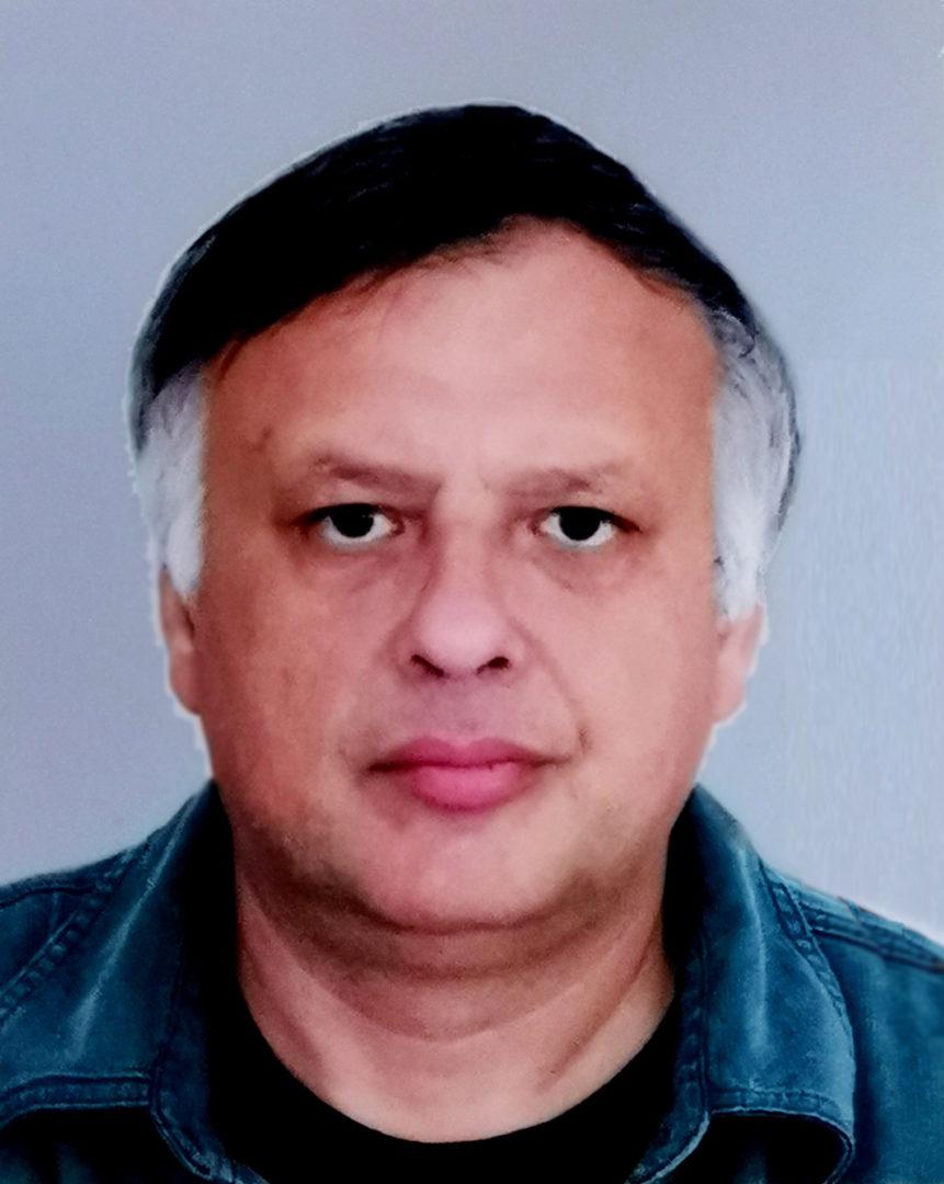 Боян Иванов
