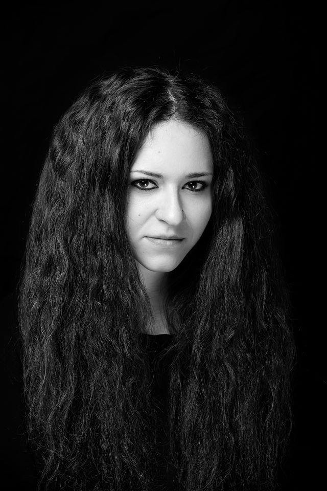 Свилена Тенева