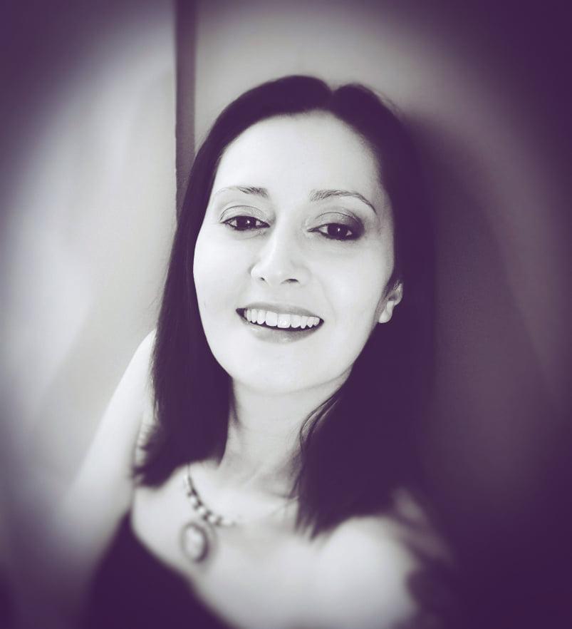 Катерина Креовска