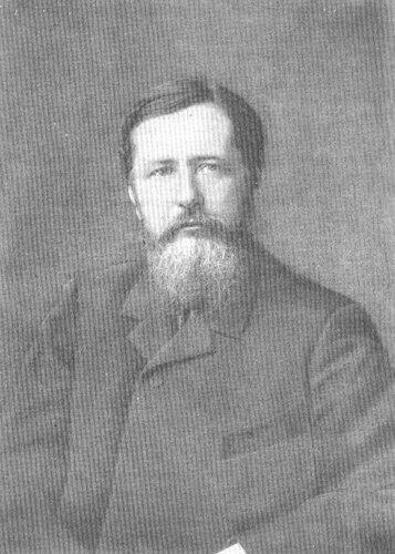 "Пьотр Ф. Якубович: ""Смъртта на орела"""