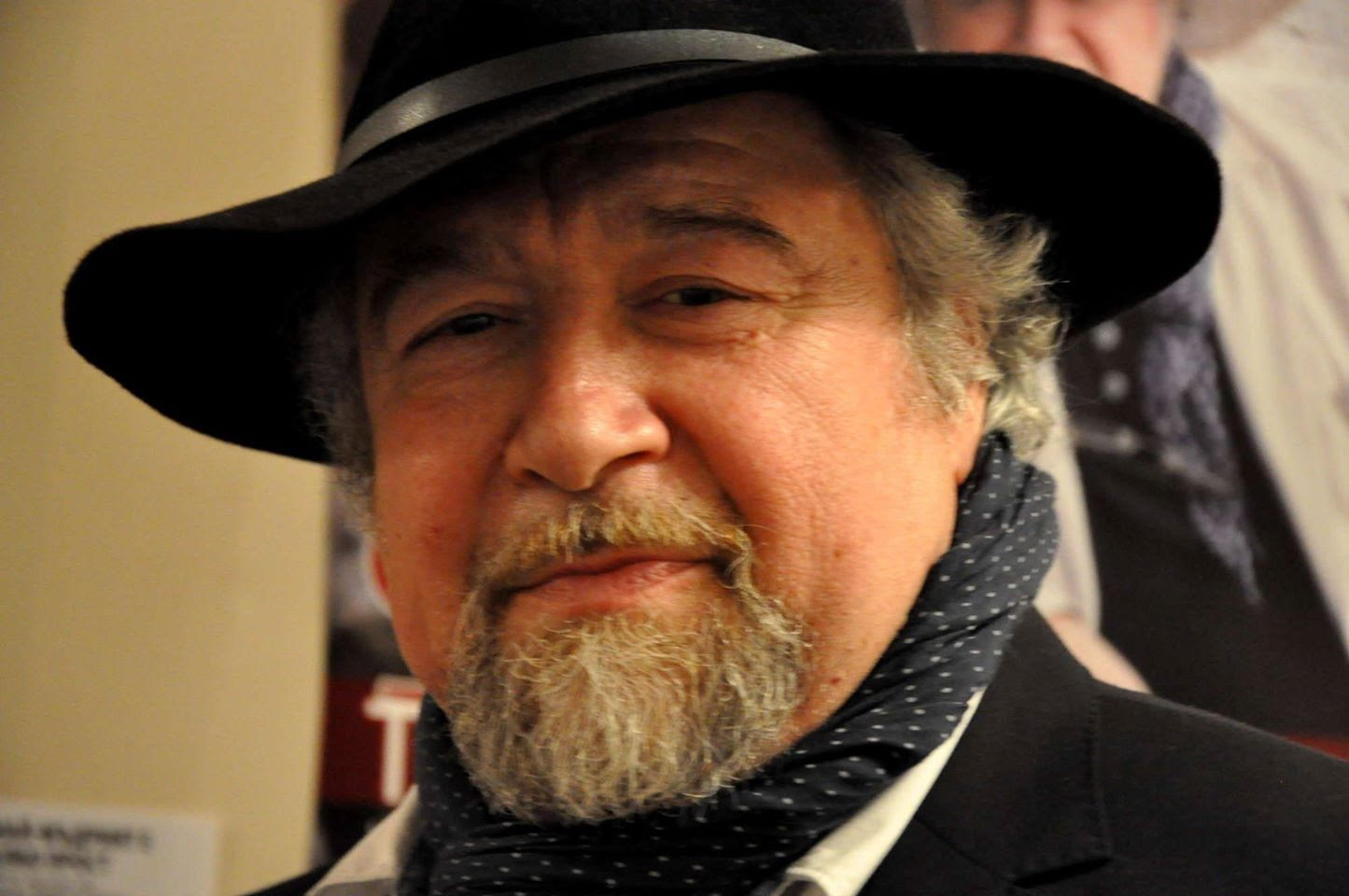 Тодор Игнатов