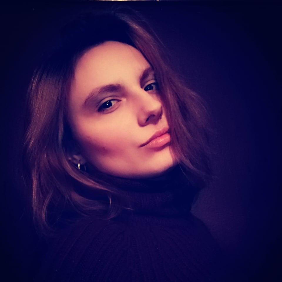 Християна Спасова