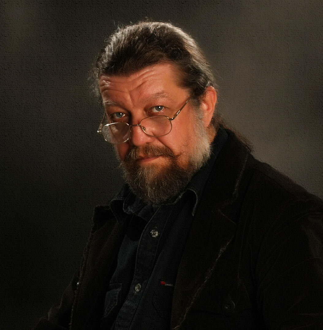Стефан Георгиев
