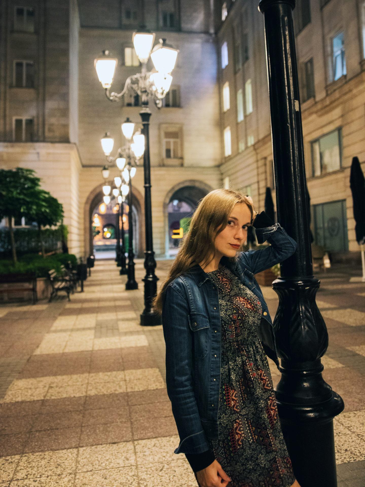 Зорница Ивановa