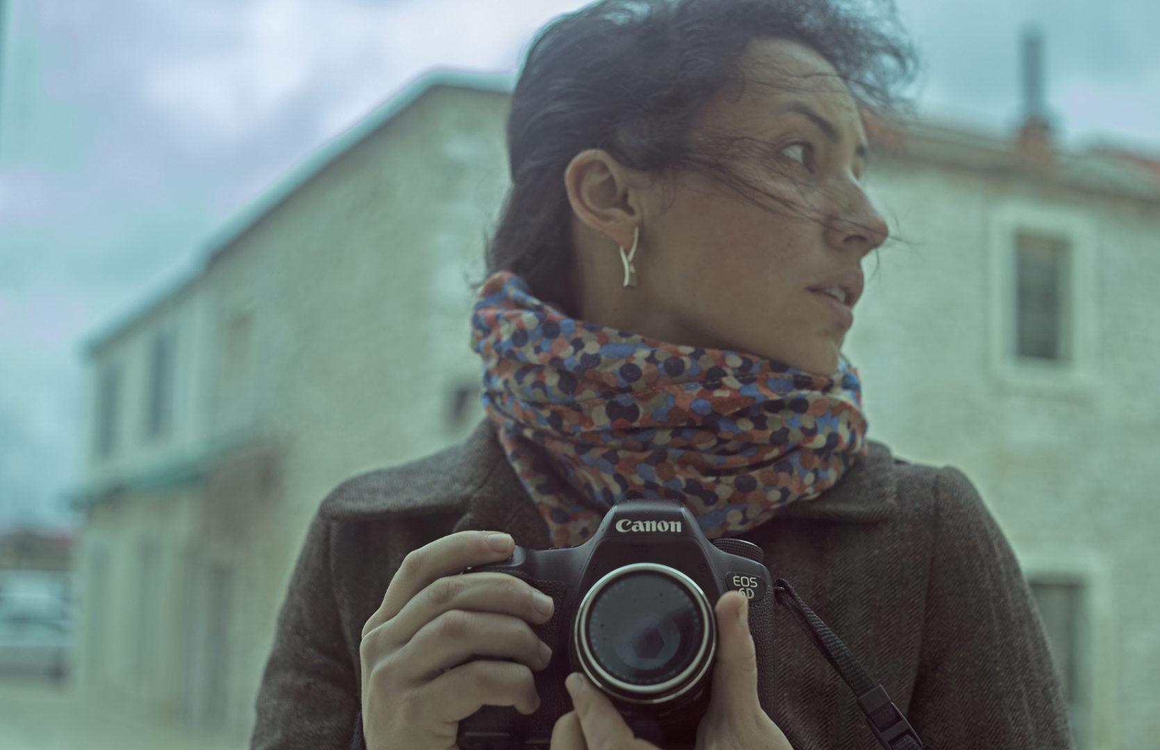 Фотографии на Виолета Апостoлова