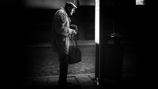 Фотографии на Петър Кирилов