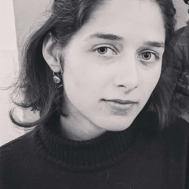 София Попйорданова