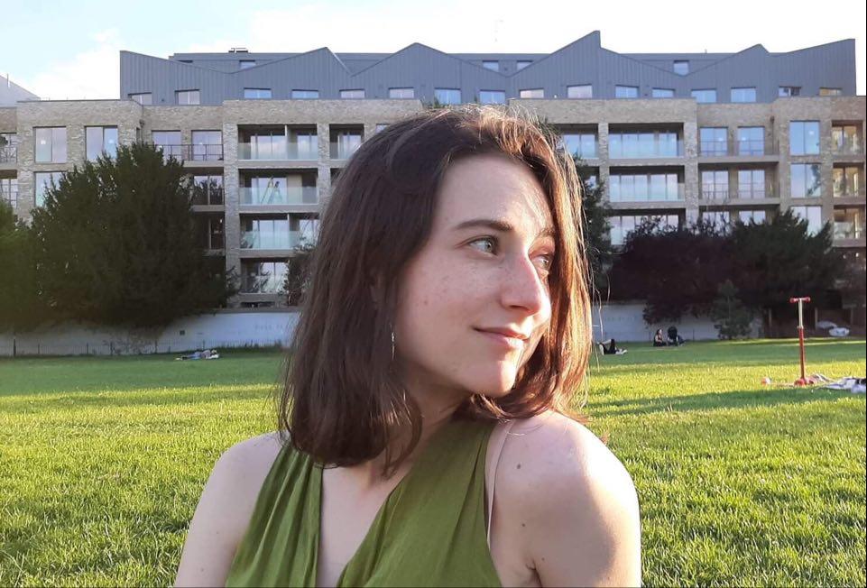 Неда Лилова