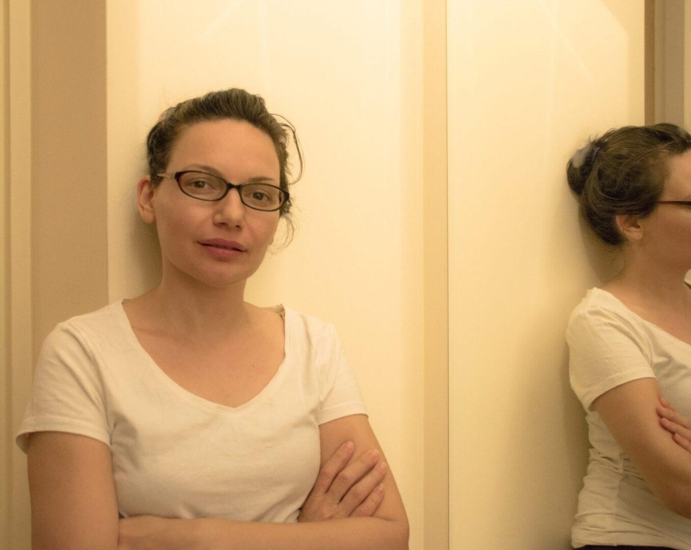 Нина Панчева-Киркова