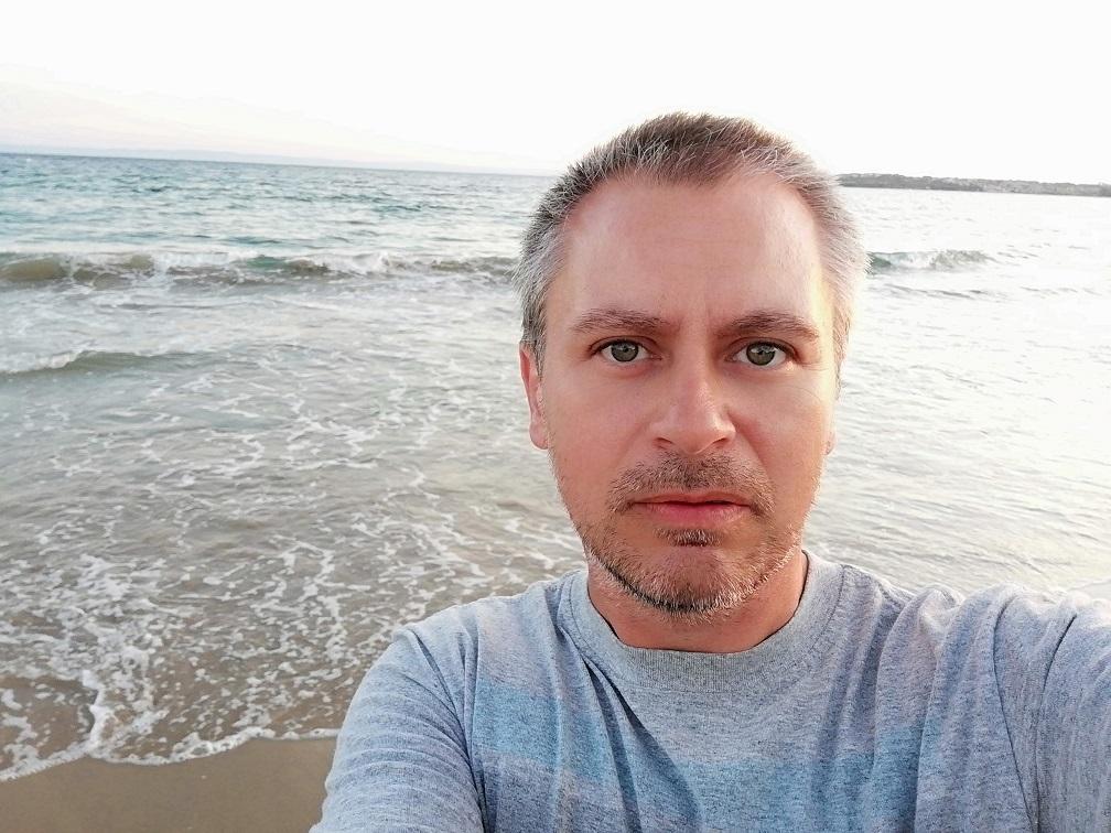 Ивелин Стоянов