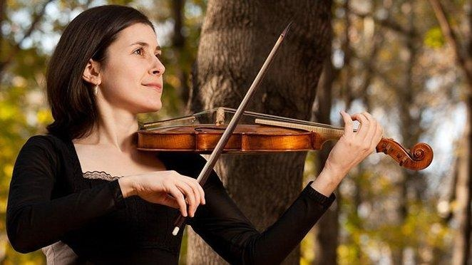 """Зефира Вълова: """"Кризата не е само в музикалния живот – беден е и духът ни…"""""""