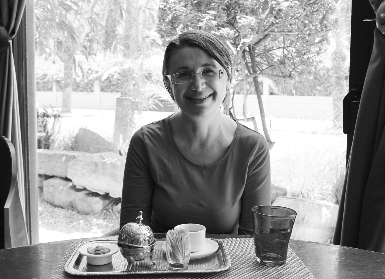 Мая Данева