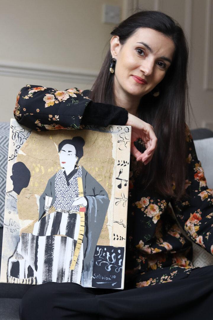 Силвия Георгиева